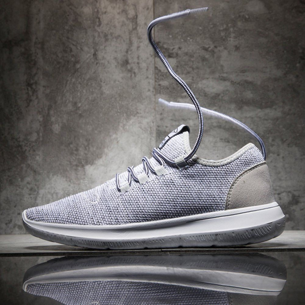 keezmz Mens Running Shoes Fashion