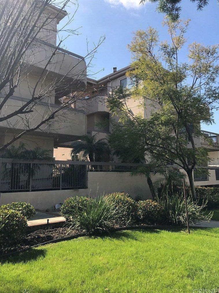400 Cameron Pl 204 Glendale Ca 91207 Mls Sr20257372 Coldwell Banker Glendale Real Estate Services Toluca Lake