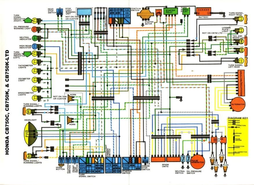 17 Best images about TECH – Rule -mate 1100 Wiring-diagram
