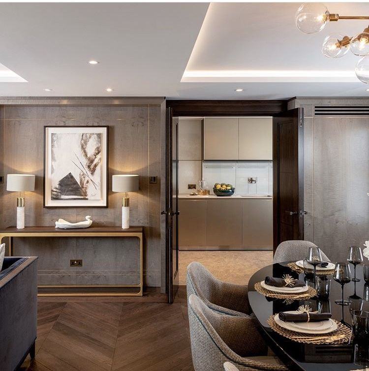 Best Pin By John Mark On Interior Design Inspiration House 400 x 300