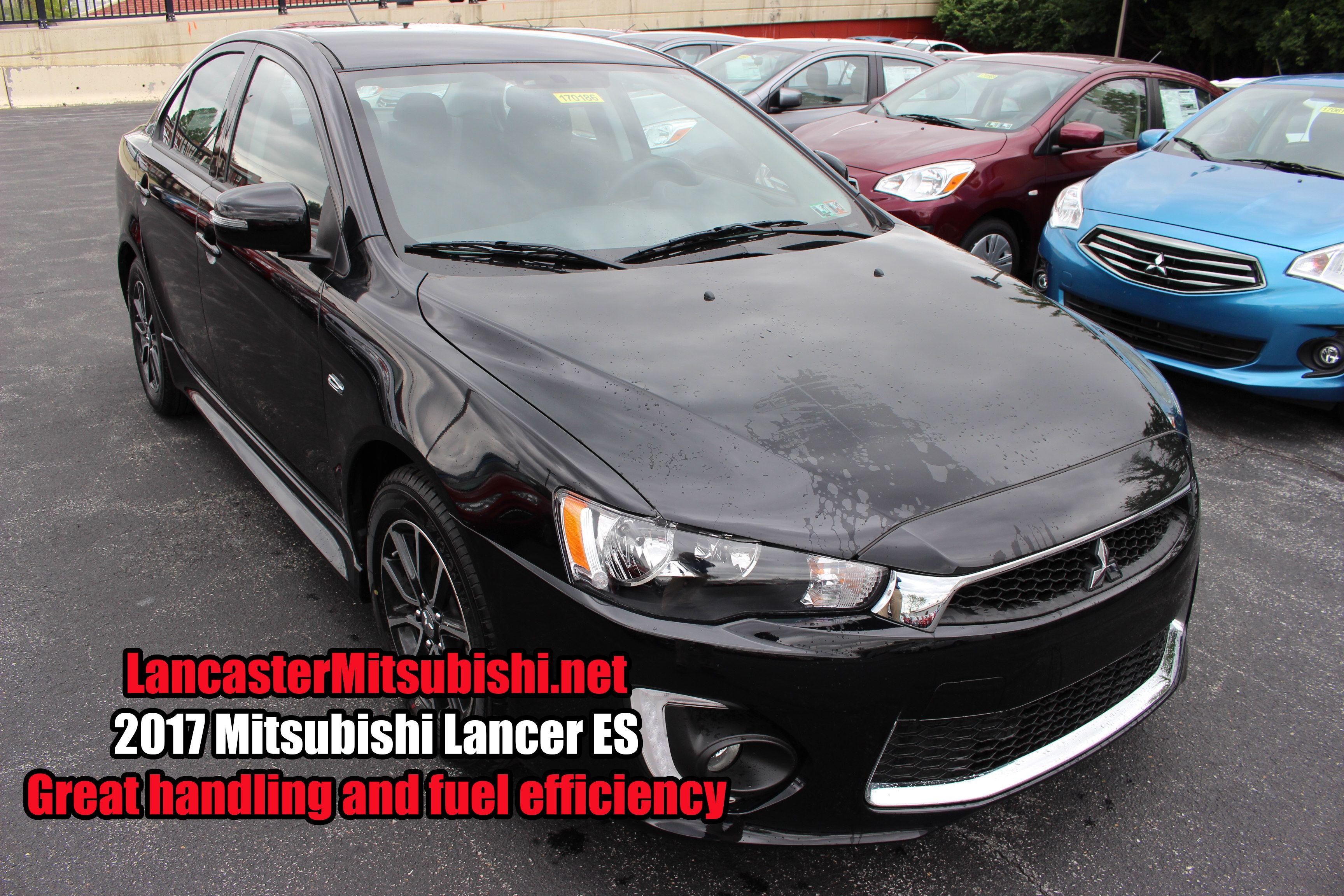 sport outlander htm dealers used pa sale bethel mitsubishi in park for