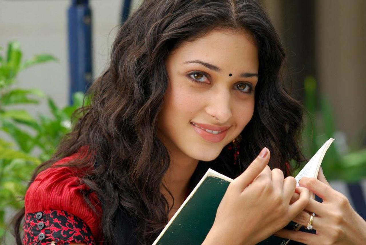 Image result for tamanna reading book