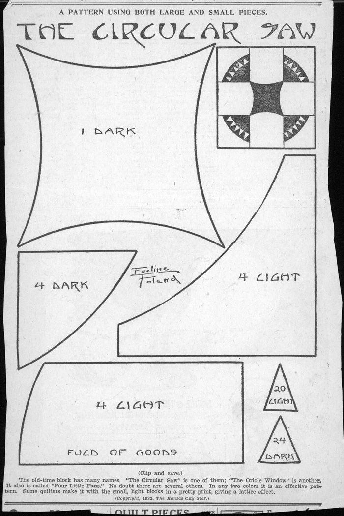 The Quilt Index   Designs   Pinterest   Bloques, Patrones antiguos y ...