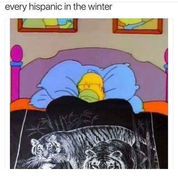 Pin By Gissel N On Moresayings Mexican Funny Memes Mexican Jokes Funny Spanish Memes