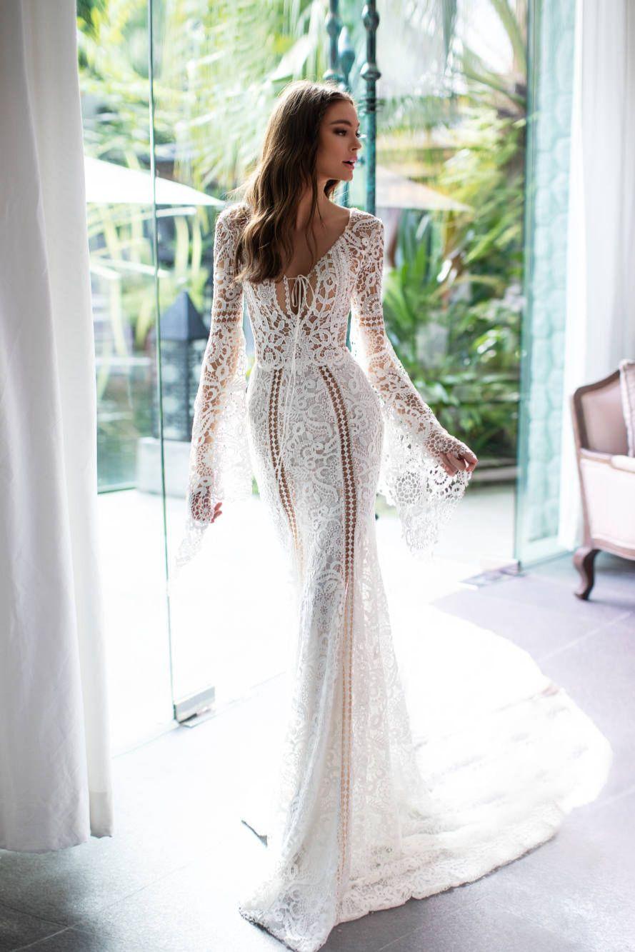 Milla Nova Regina Milla Nova Wedding Dresses Wedding Dresses Wedding Dress Inspiration