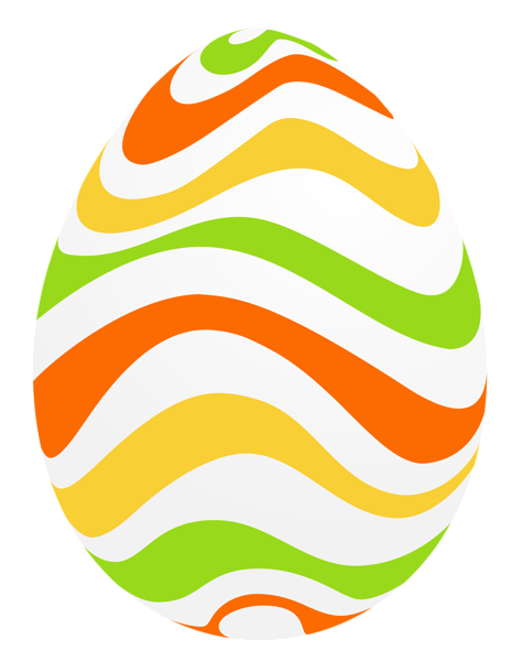 Easter Colorful Egg Png Picture Easter Pictures Easter Images Easter Wallpaper