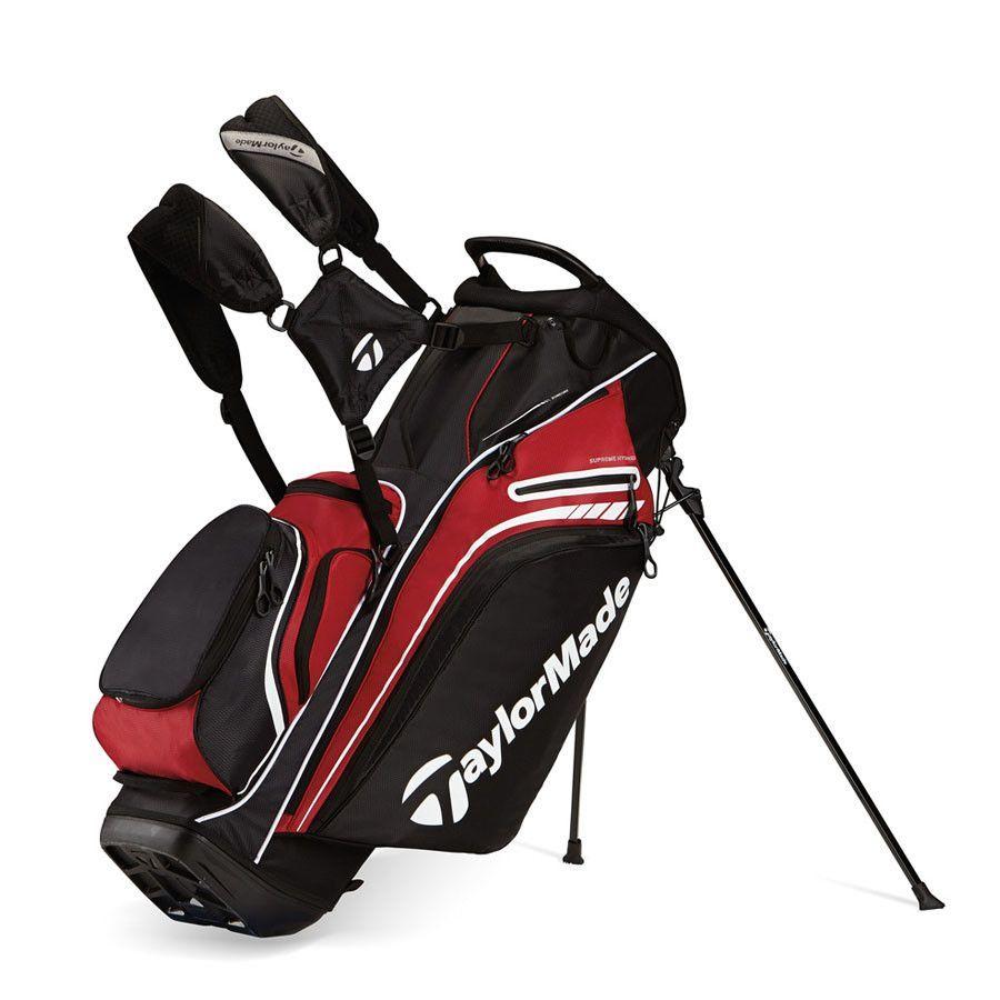 35+ Best carry golf bags 2015 ideas