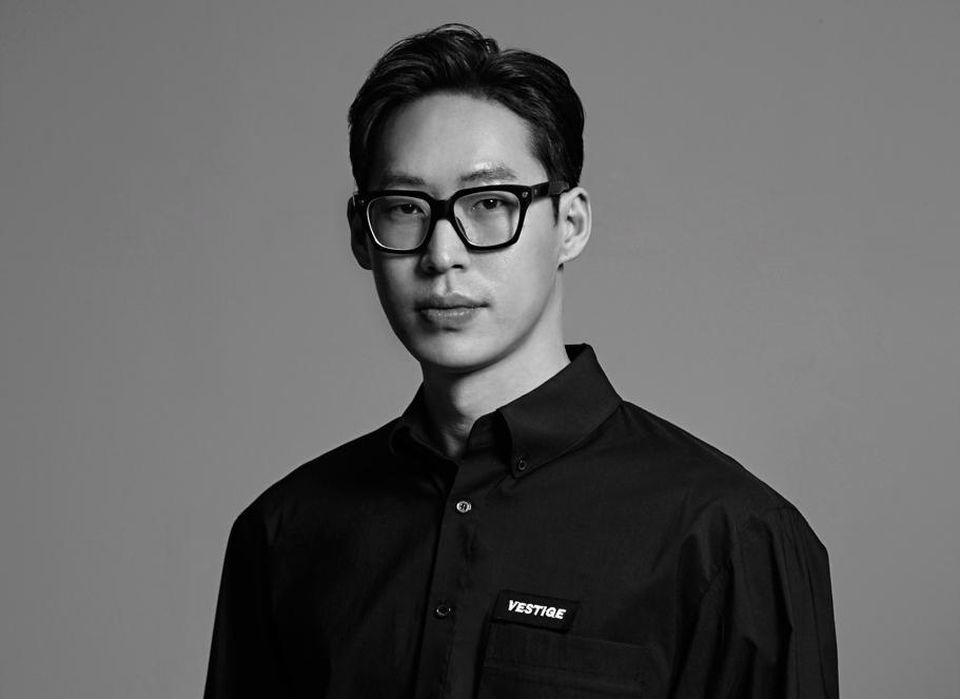 Three South Korean Fashion Designers You Need To Know Korean Fashion Fashion Korean Fashion Trends