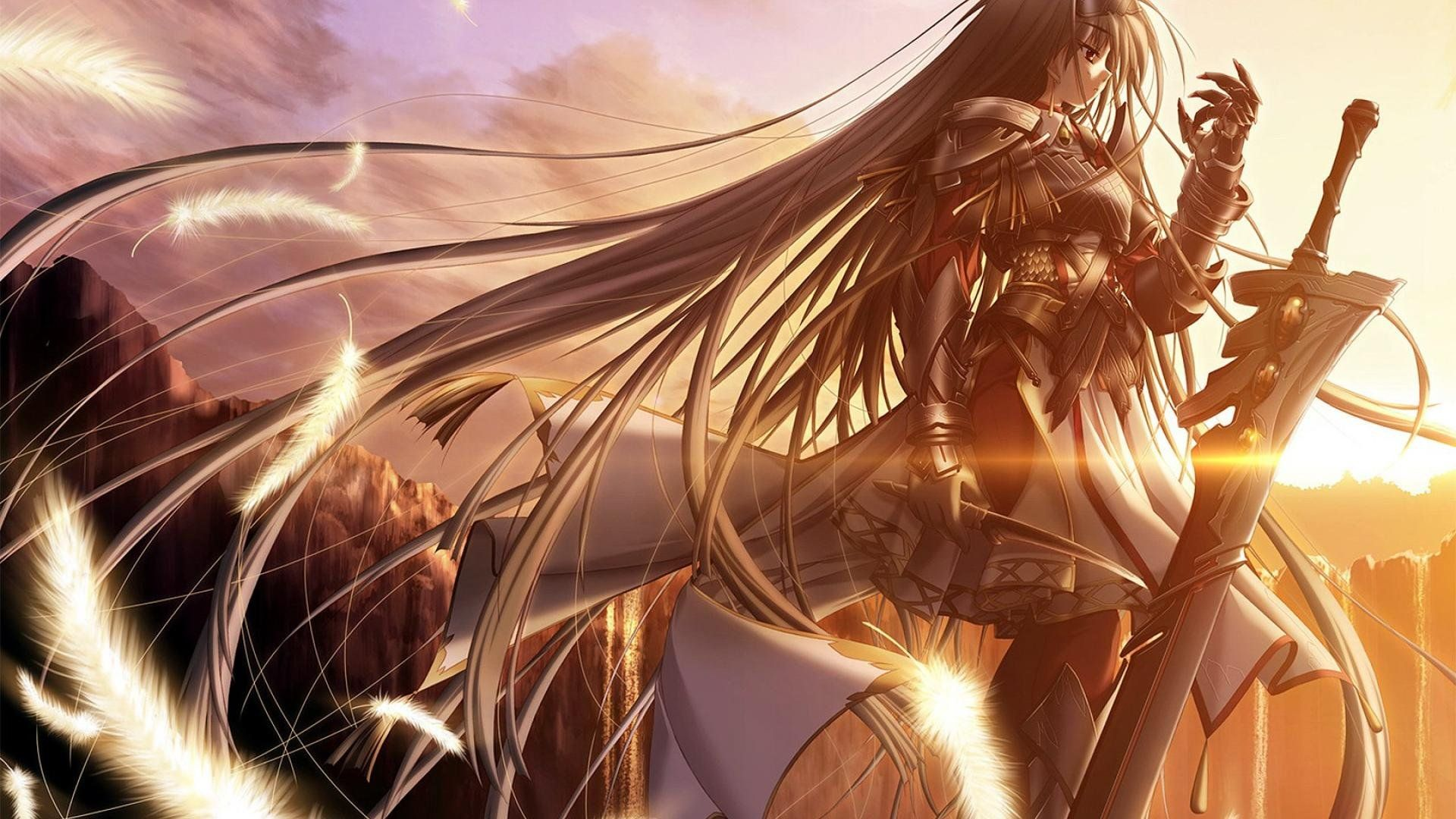 Witch Anime Wallpapers HD Wallpapers Fan Full HD Wallpapers 900×506 Anime Wallpapers 1080p (60 ...