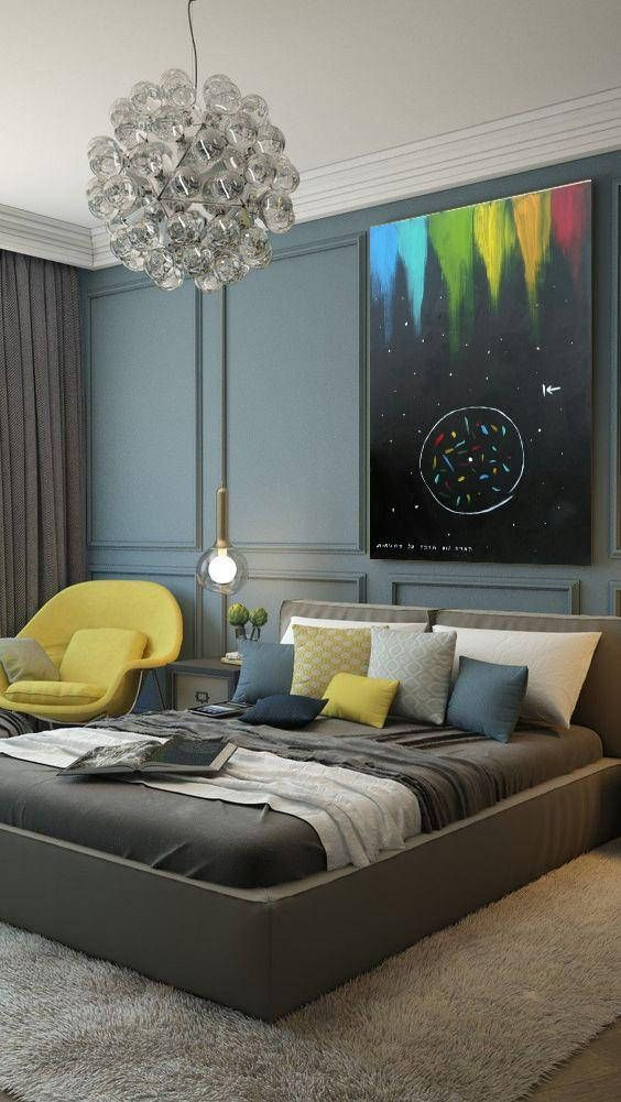 Kabbalah Painting Kabbalah Art Black Art Painting Colorful Painting Handmade Painting On Canvas Abstract Painting Original Large Oversize images