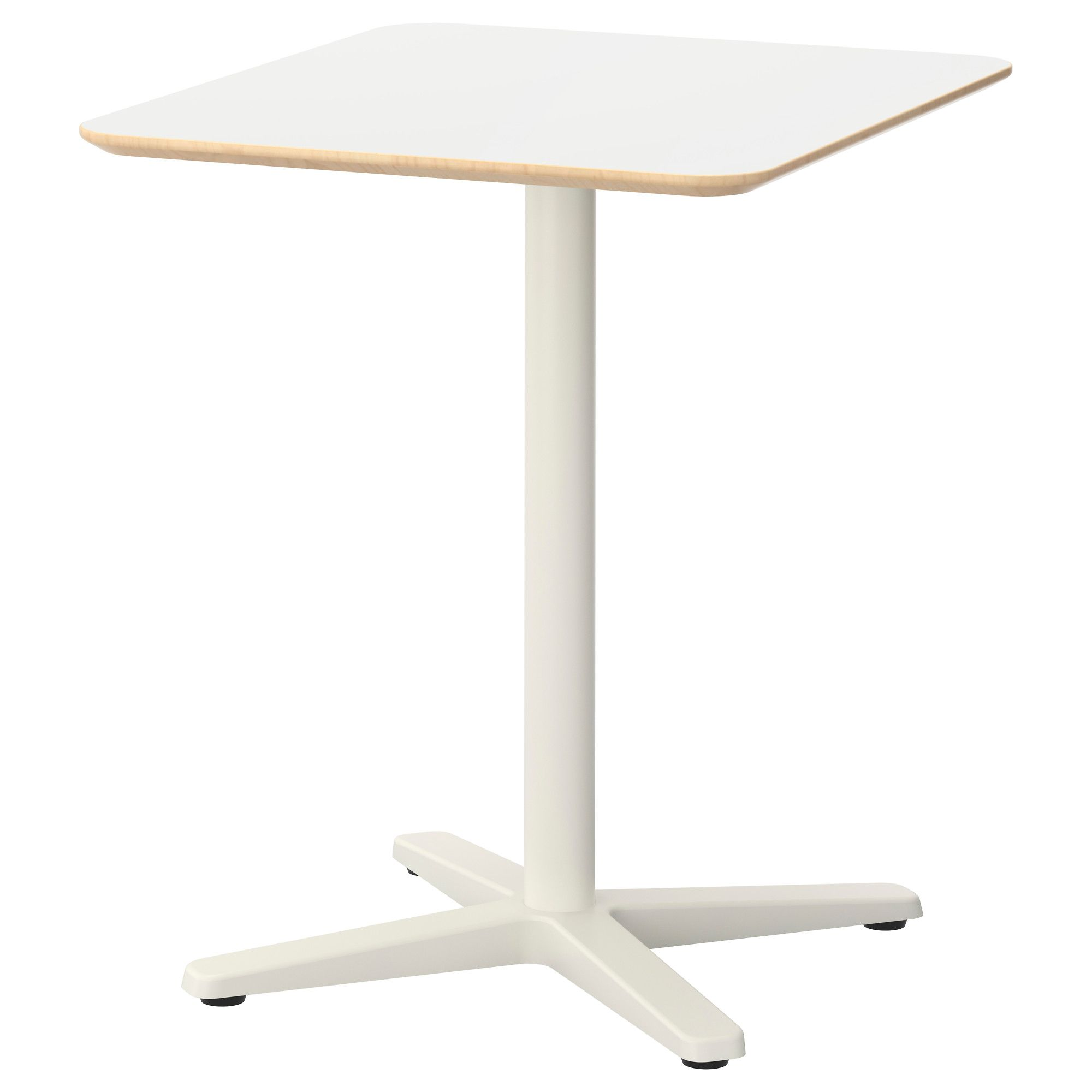 Billsta Cafe Tables Ikea Ikea Table Ikea Ikea Small Dining Table