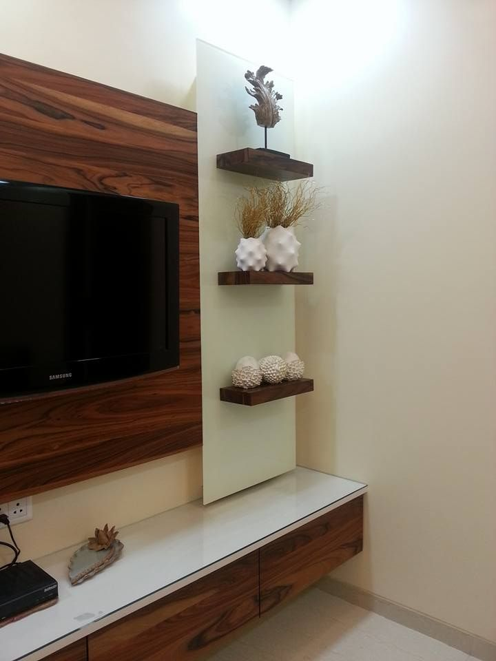 bhk residential project modern living room by interiqo in homify pinterest interior design and also rh