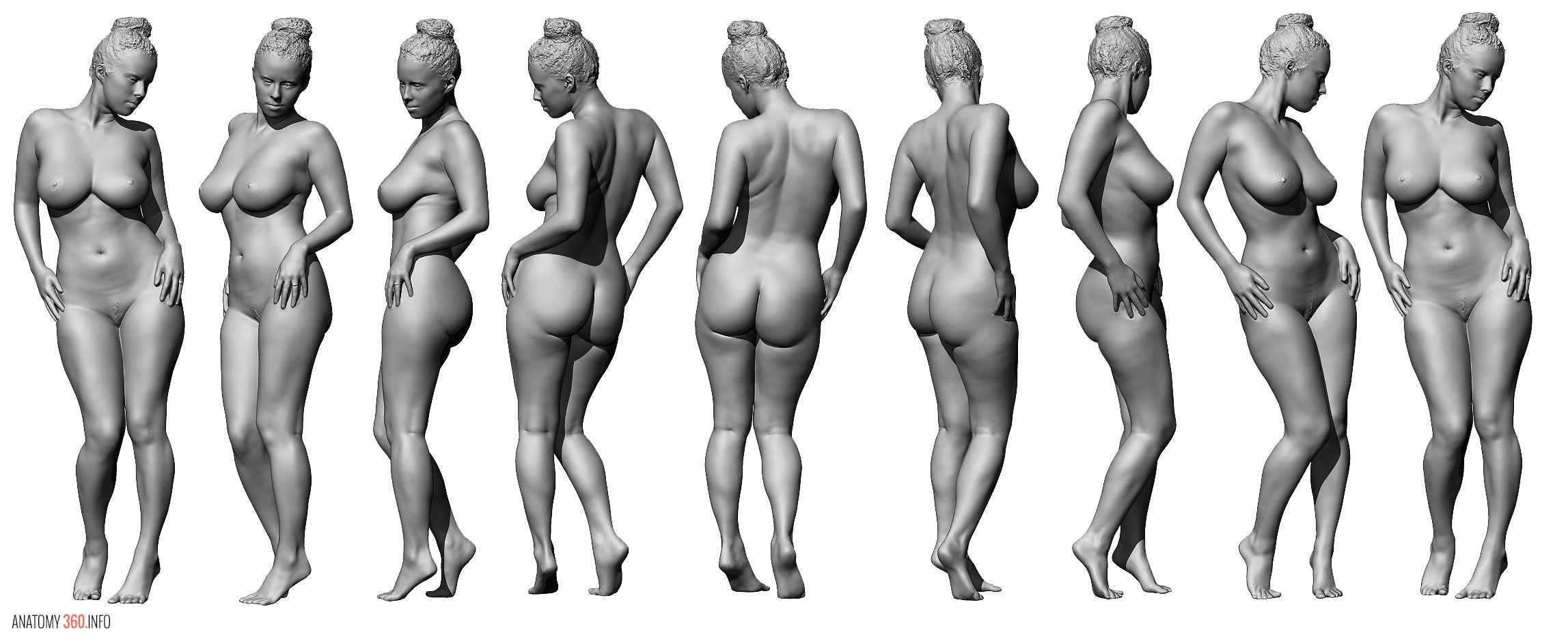 61.jpg 2 295×935 pixels | Human Anatomy and Poses | Pinterest