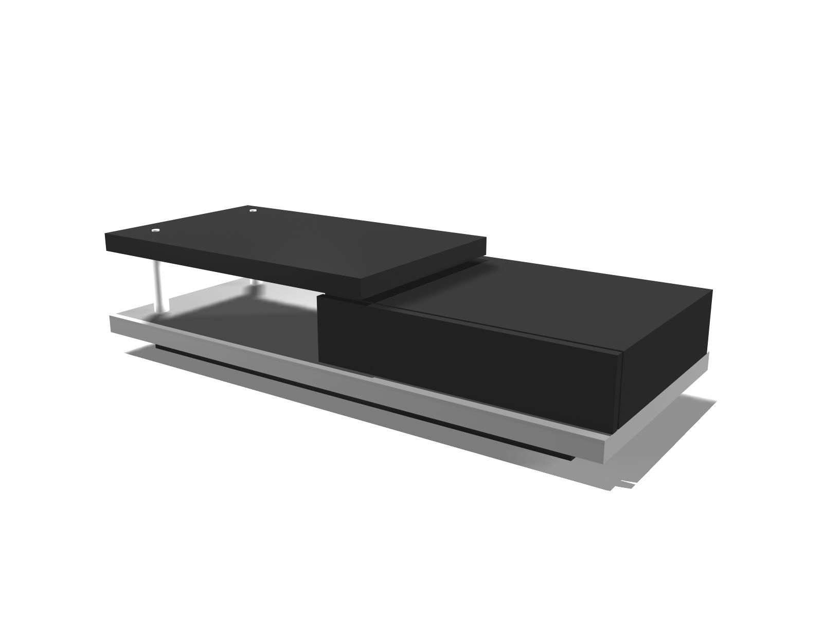 Stash junior coffee table individually made just for you - make a reasonable offer based on the list price, call 011 794-7653 www.designsunlimited.co.za