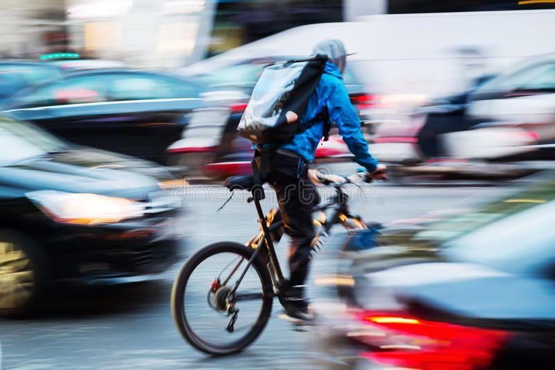 Forklift Versus Pedestrians Not A Fair Or Safe Fight Forklift
