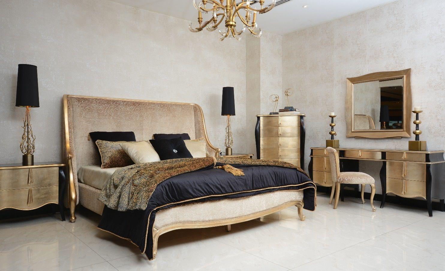 alhuzaifa #sale #dubai #uae #abudhabi #sharjah  Furniture, Luxury