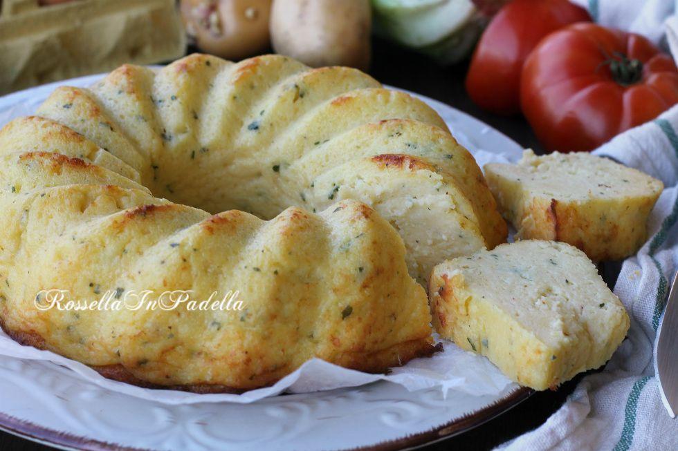 7dccc2cd715ca6a0260d39b17934e979 - Ricette Pure Di Patate