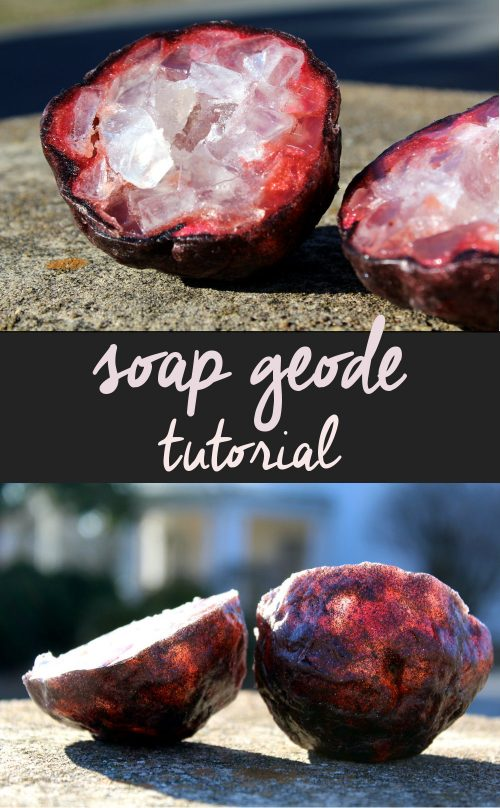 Download Best DIY Soap from soapdelinews.com