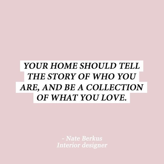 House Update My Home Decor Mood Board Meg Mcmillin Interior Design Quotes Renovation Quotes Design Quotes