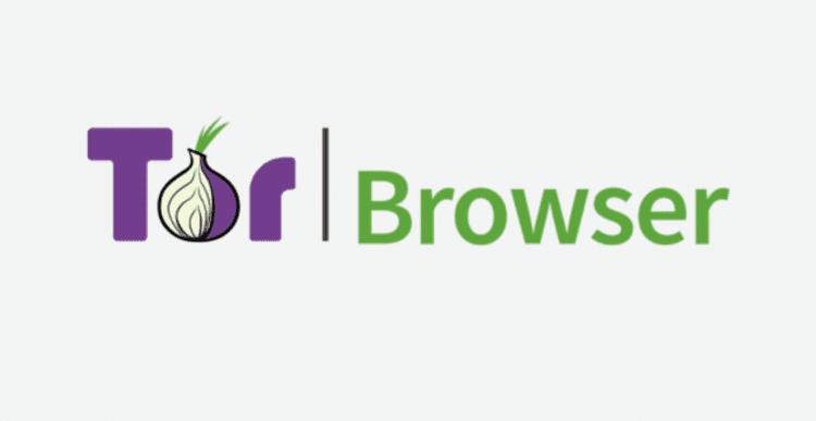 7dccd89bad0efdaee1a927a01ad8c6bc - How To Use Tor With Vpn
