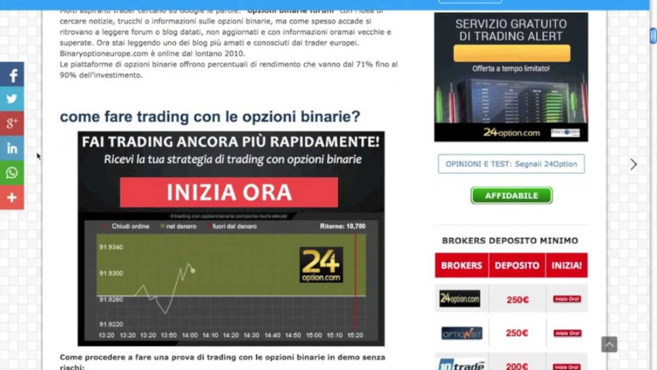 Are you tired of using binary option robot the best solution  bio bizz product categories everything
