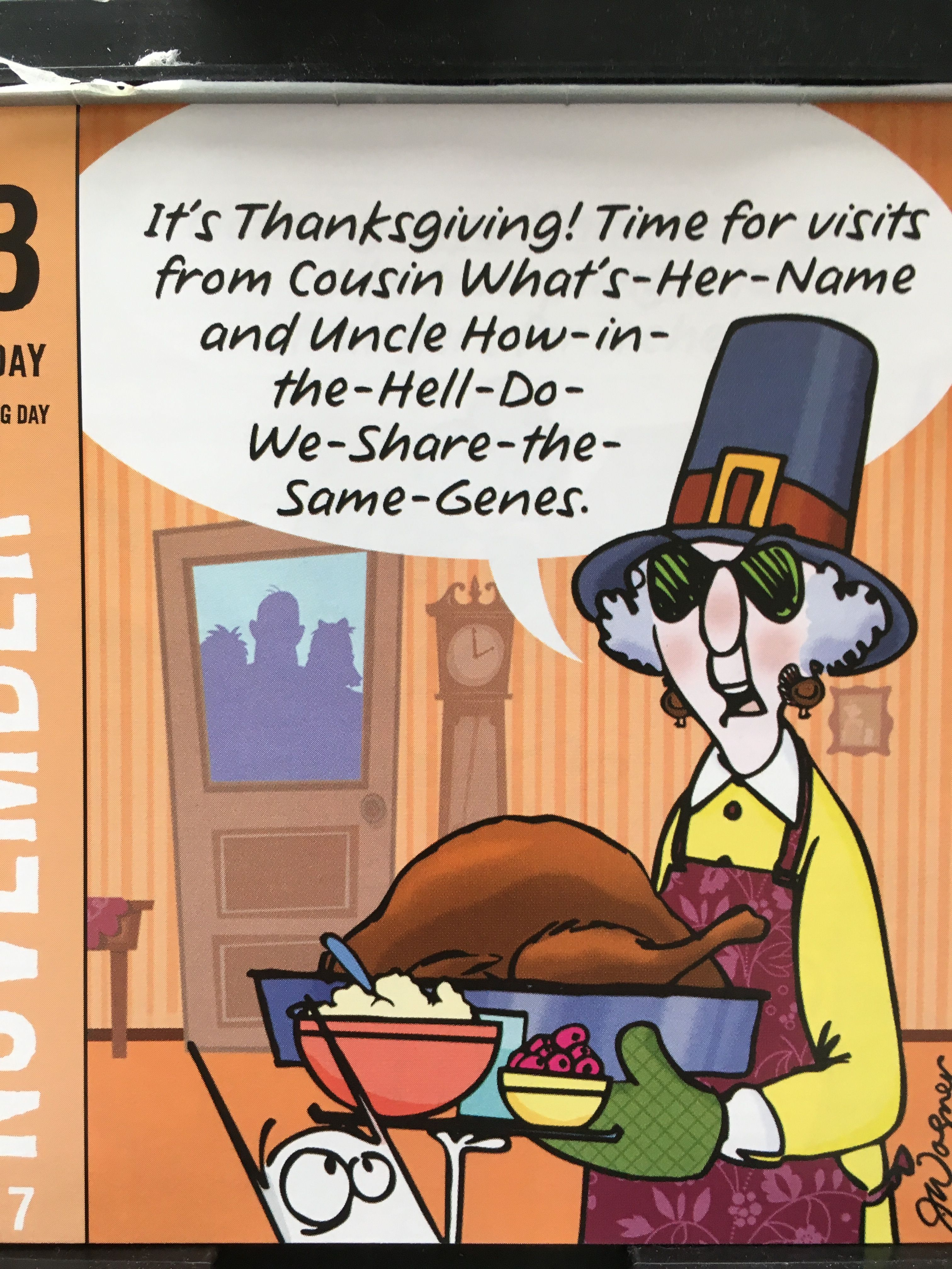 Pin by Jeanne Natale on Maxine jokes and more Maxine