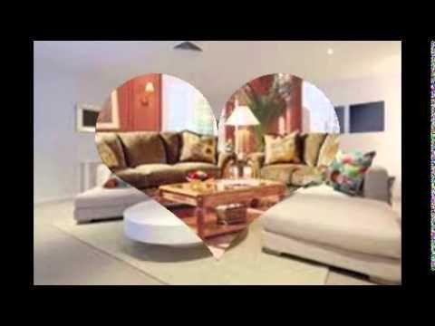 شركة غسل كنب بالدمام 0504906020 تنظيف موكيت بخميس مشيط Outdoor Bed Outdoor Furniture Outdoor Decor