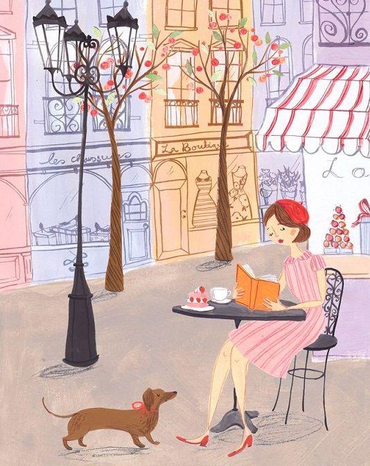 El Spleen de París : Foto