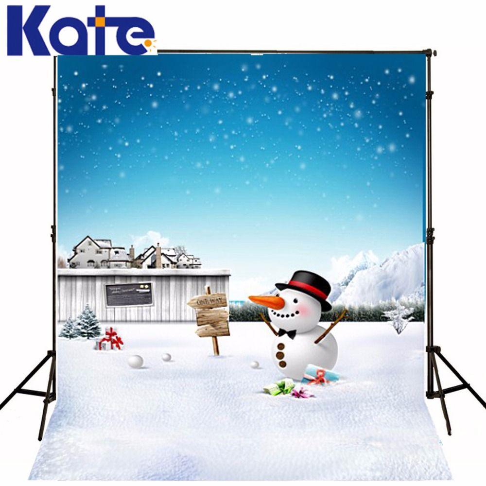 $27.70 (Buy here: https://alitems.com/g/1e8d114494ebda23ff8b16525dc3e8/?i=5&ulp=https%3A%2F%2Fwww.aliexpress.com%2Fitem%2FSnowman-snow-snowballLK-3747%2F1604161609.html ) New arrival Background fundo Snowman snow snowball 6.5 feet length with 5 feet width backgrounds LK 3747 for just $27.70
