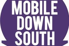 10 mei '12 nog beschikbaar in je agenda? Wil je ervaringen en kennis delen met andere mobile enthousiastelingen? In een inspirerende omgeving met een informeel karakter? Kom dan naar Mobile Down South! Hét event voor en door mobile designers, developers en marketeers #mds