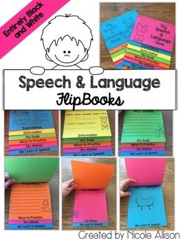 These easy flipbooks are sure to be a hit with your students! Perfect for a…