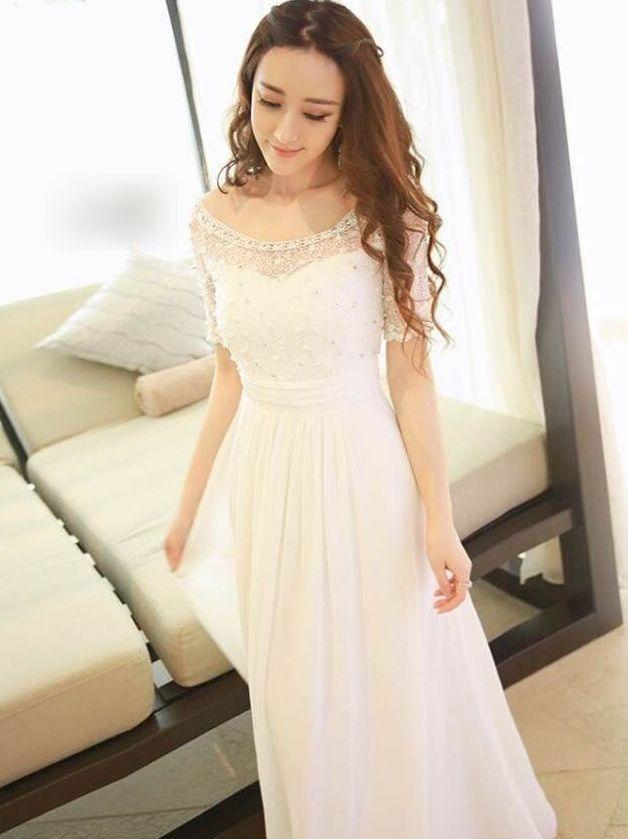 Maxi dress philippines online