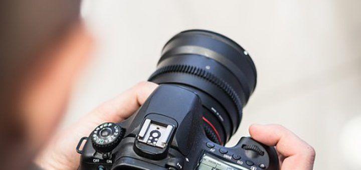 Der Kauf einer Digital-Kamera ist selten eine einfache Entscheidung. Schließlich kauft man eine solche nicht oft im Leben, wenn man nicht gerade Fotograf von Beruf ist. Die Werbung verspricht viele…