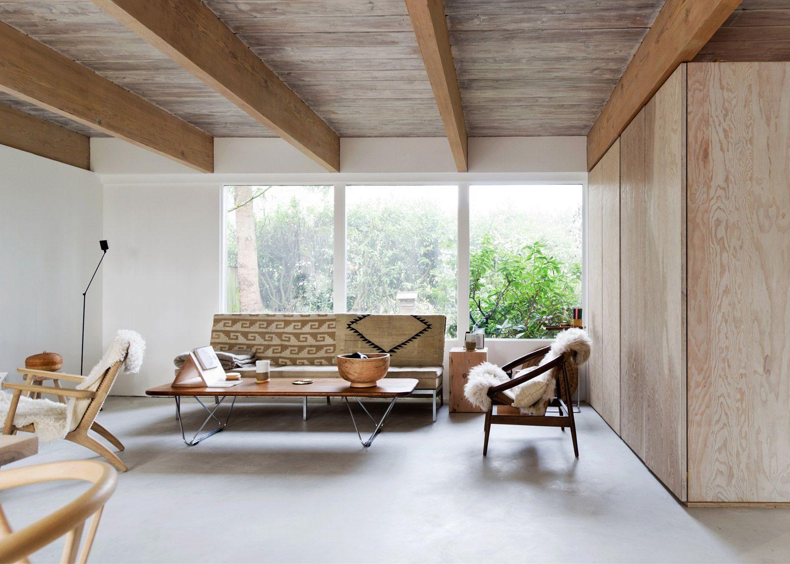 North Vancouver House by Scott & Scott | ideal interior | Pinterest ...