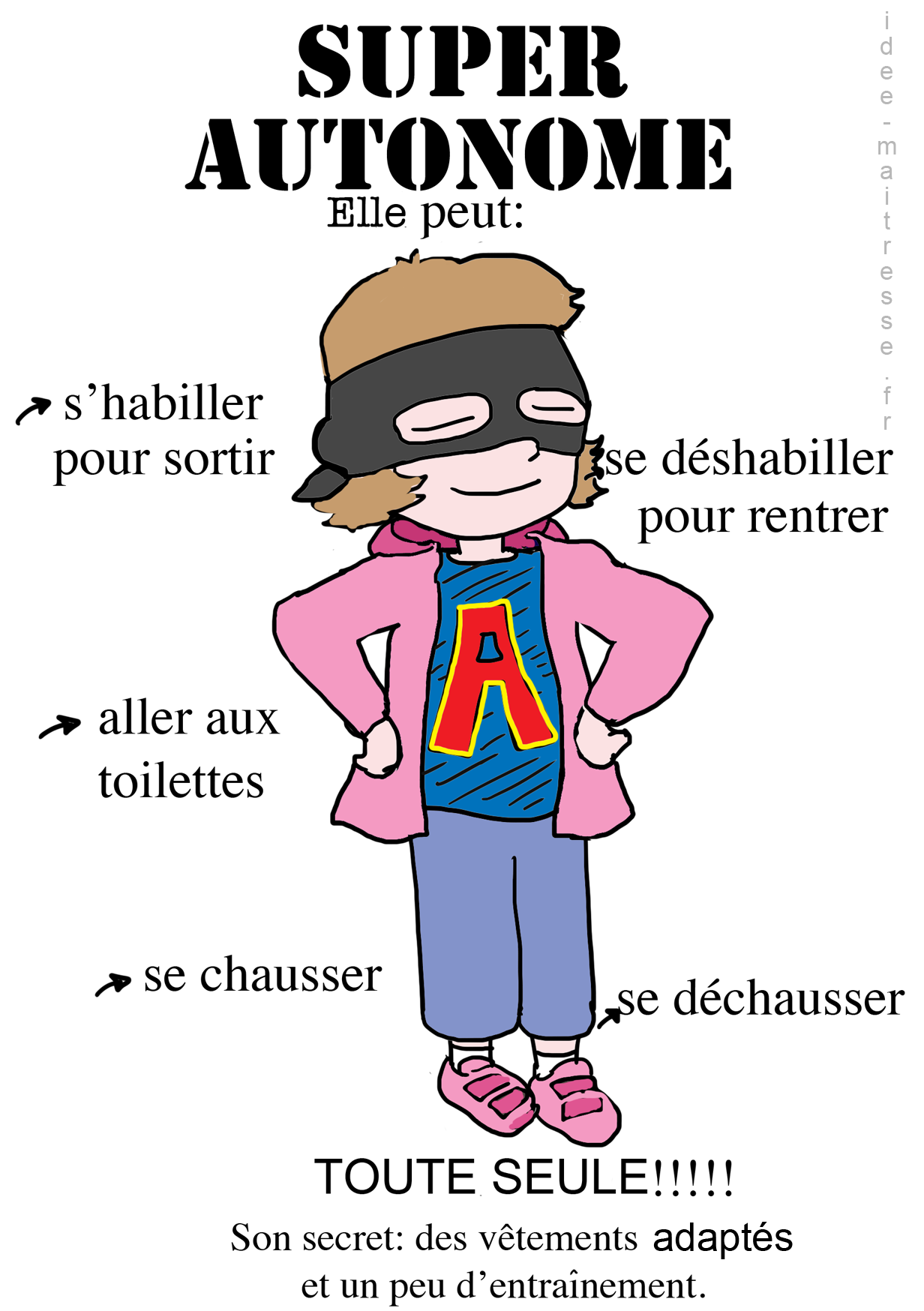 Pin By Callie Kunz On French 2