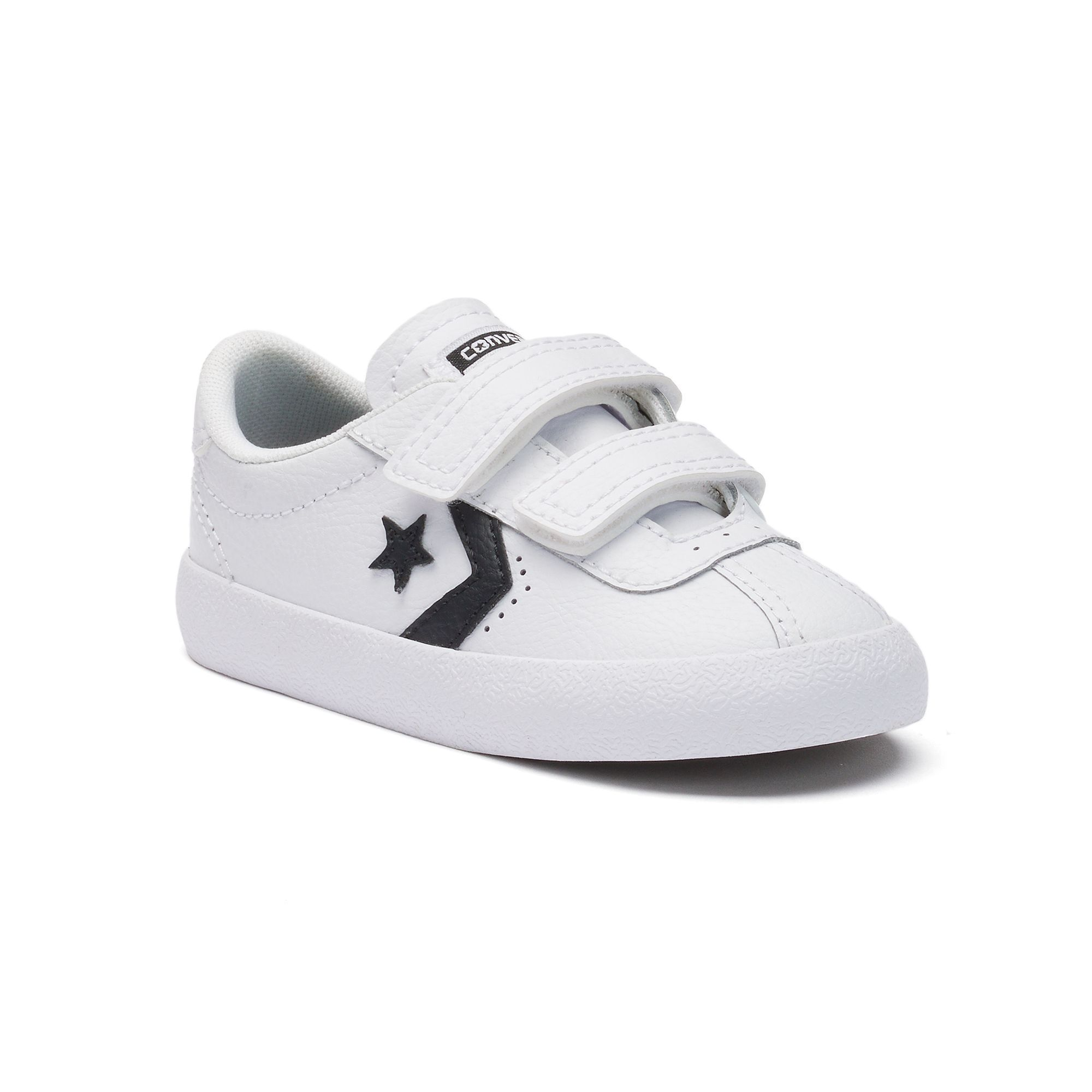 Converse Youth Breakpoint Sneaker