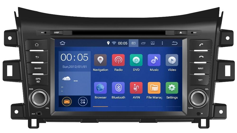 Free Gifts Quad Core Android 5 1 Fit Nissan Navara Np300 2014 2015 Car Dvd Player Gps Radio Dvd Radio Navigation Multimedi With Images Car Gps Car Dvd Players Car Stereo