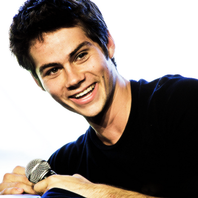 Dylan O'brien, why are you so adorable??