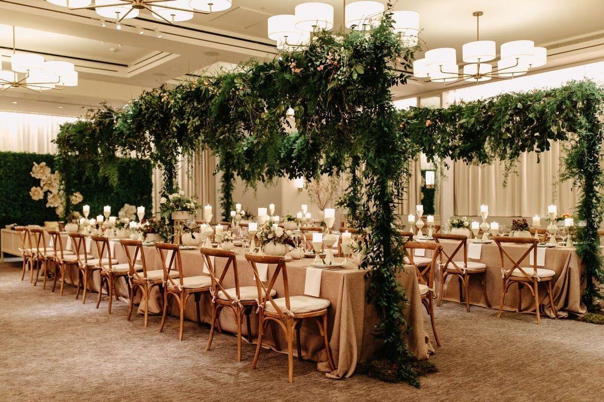 affordable queens wedding venues