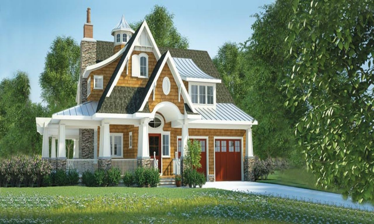 Inspiring Small Cottage House Plan Designs Ideas In 2020 Small Cottage House Plans Cottage House Plans Southern House Plans