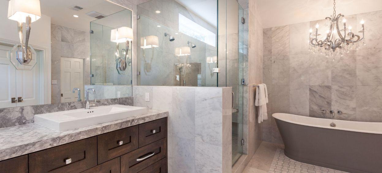 48 Bathroom Remodeling Washington Dc Lowes Paint Colors Interior Inspiration Bathroom Remodeling Washington Dc Painting