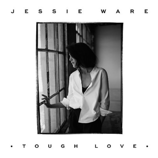 Jessie Ware - Tough Love: Set for release on October 6th, we couldn't be more excited for the follow up to Jessie Ware's Mercury-nominated debut. With the brilliant title track already setting the bar high, we're holding out for another soulful pop smash.