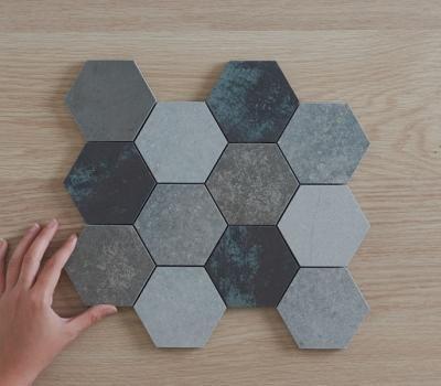 Bathroom Tiles Buy Wall Floor Bathroom Tiles Online In Australia