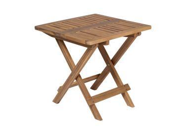 Pleasant Diy Folding Camp Table 3274100177005A Robert Dyas Hardwood Frankydiablos Diy Chair Ideas Frankydiabloscom