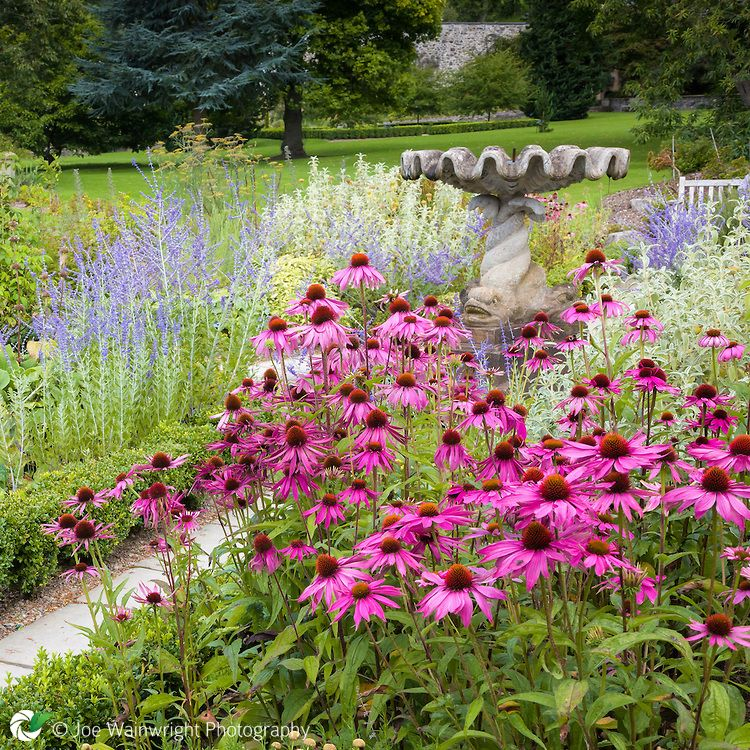 7dcdae1b1f06e206d5893512134d28a9 - Places To Stay Near Bodnant Gardens
