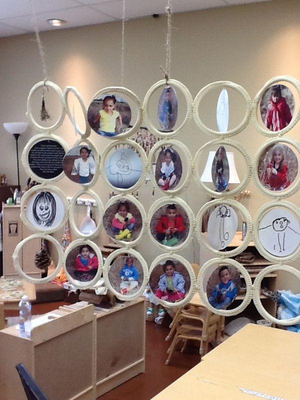 Ikea Schalhalter Als Raumteiler Bildergalerie Oder Fur