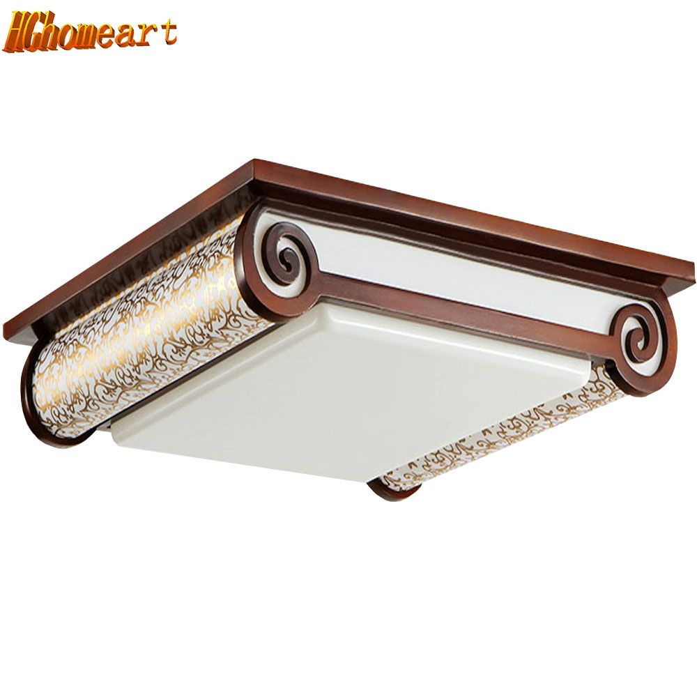 Reviews simple antique book chinese living room ceiling lamps 110v reviews simple antique book chinese living room ceiling lamps 110v 220v led ceiling lights kitchen aloadofball Choice Image