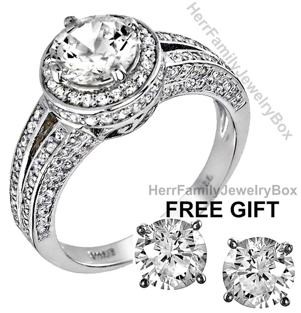 Pin On Sterling Silver Jewelry Sales