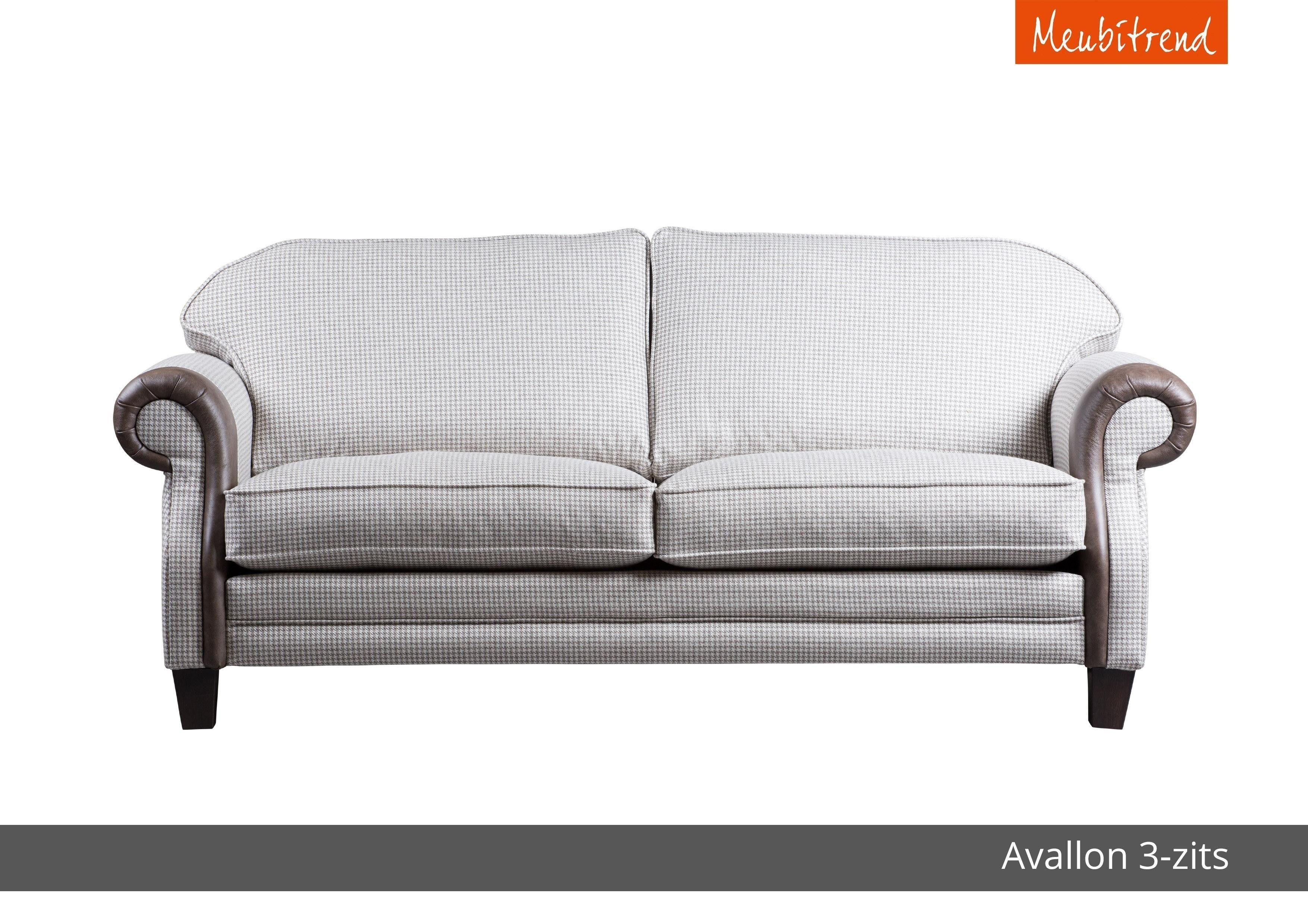 27 Luxus Sofa Design Sofa Sofa Design Sofa Ausziehsofa
