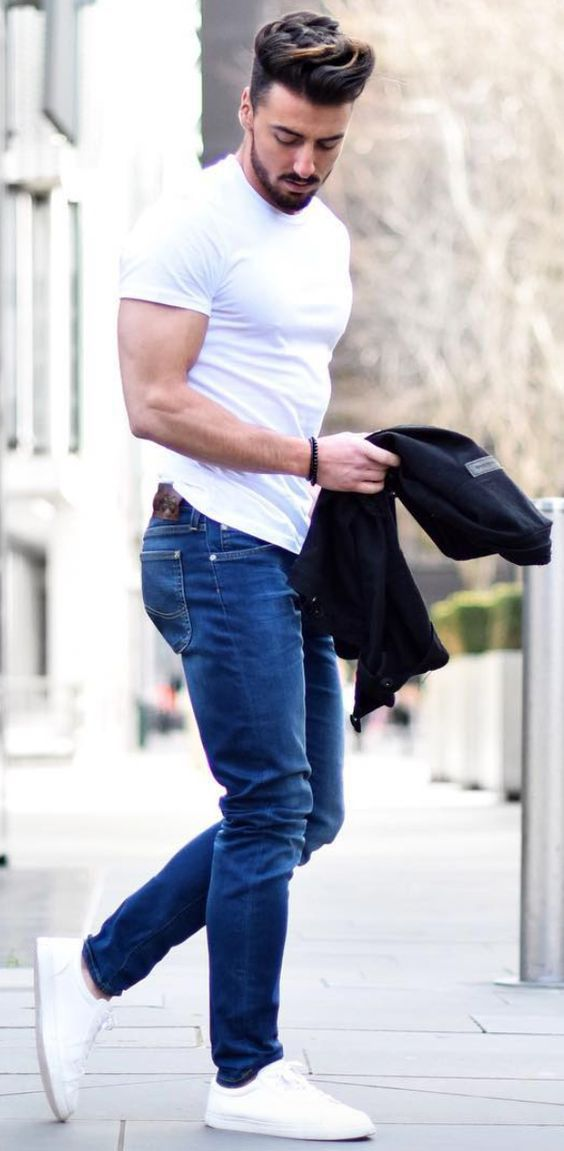 Hot Minimalist Street Style Men 39 S Fashion Pinterest Inspiration